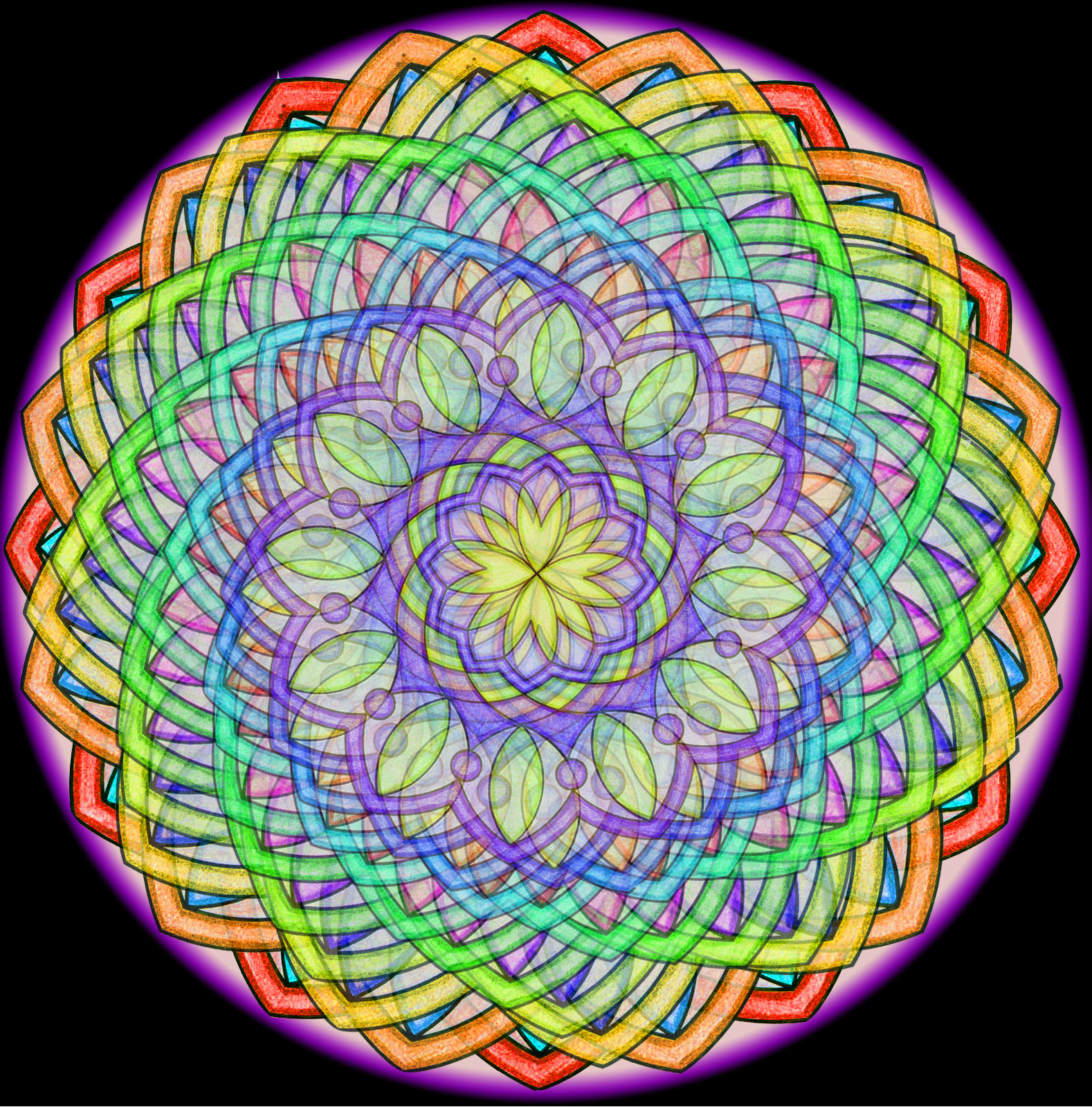 ColorMandala1.jpg
