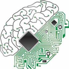 Brain chip is on the way